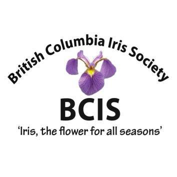 BC Iris Society